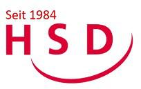 HSD Händschke Software & Datenetchnik GmbH