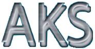 AKS Sicherheitssysteme GmbH